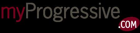 myProgressiveRailroading.com