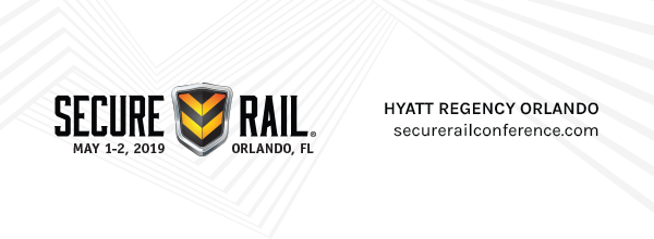 Defending & Protecting the Industry - May 1-2, 2019 / Orlando, FL.