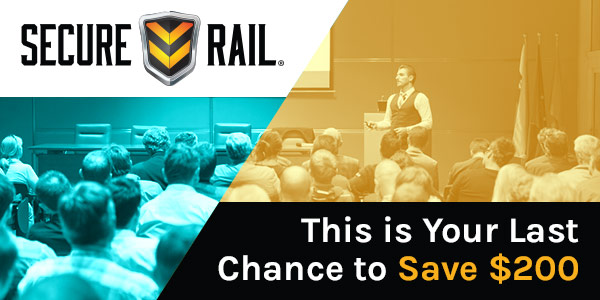 This is Your Last Chance to Save $200