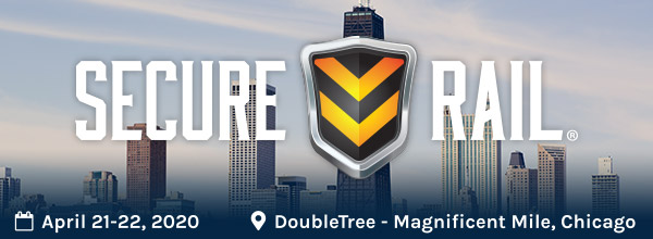 April 21-22 - DoubleTree - Magnificent Mile - Chicago, IL