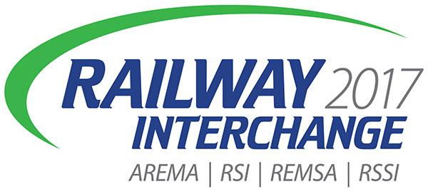 Railway Interchange